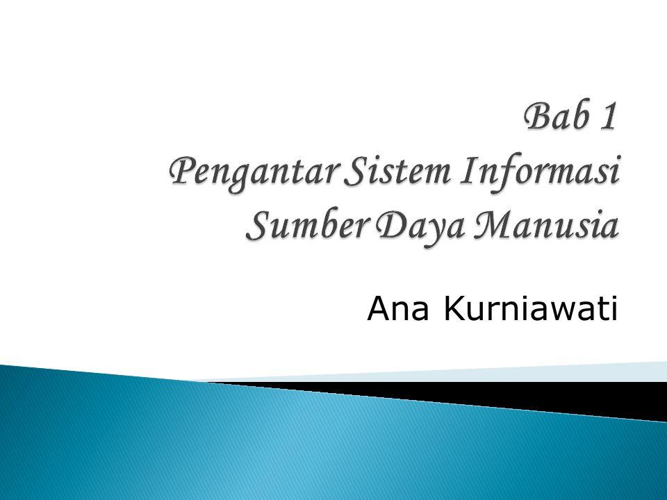 Ana Kurniawati