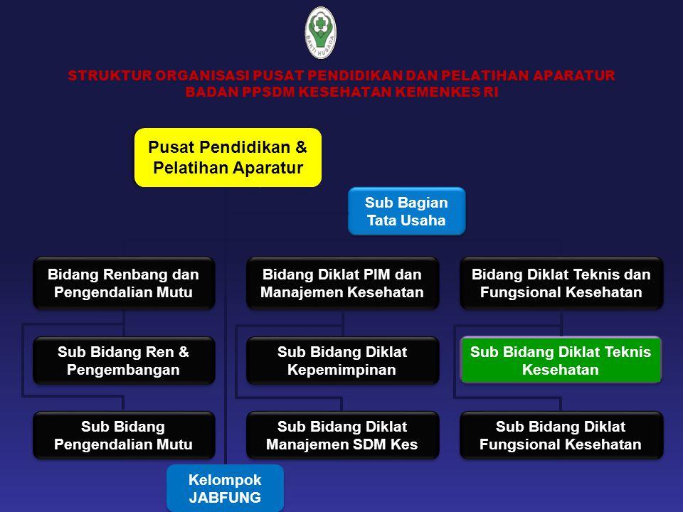 Pelaksanaan  Periode Waktu : Direncanakan pada Awal Juli  Tempat: BBPK Ciloto Jawa Barat  Diawali dengan Pertemuan Fasilitator
