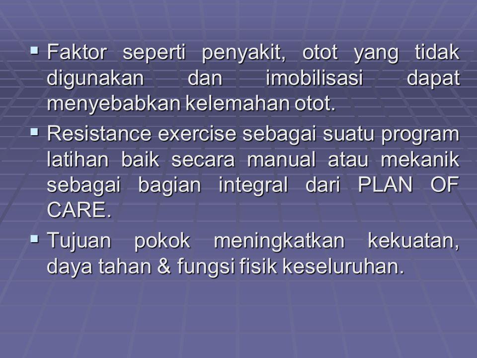 6.Osteoporosis  kondisi pd tulang yg menyebabkan pengurangan massa tulang.