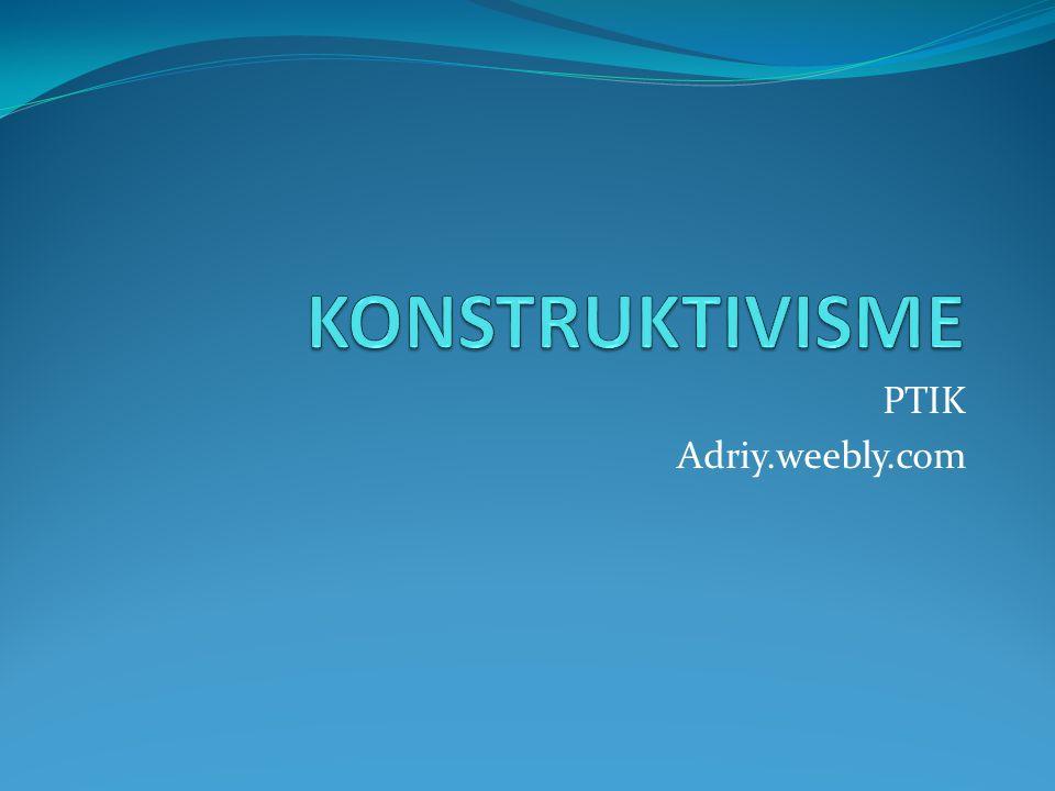 PTIK Adriy.weebly.com