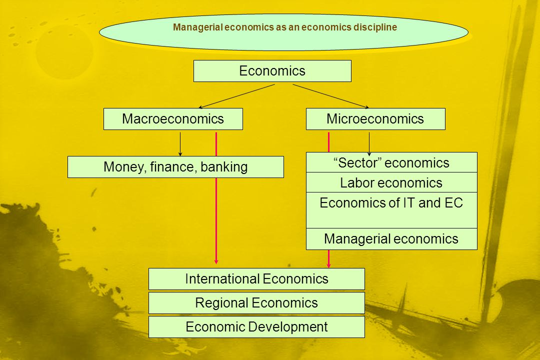Limited resourses Labour Capital Finance Raw materials Environment Limited resourses Labour Capital Finance Raw materials Environment Limited capacity of market Demand Limited capacity of market Demand Choice/Opportunity cost