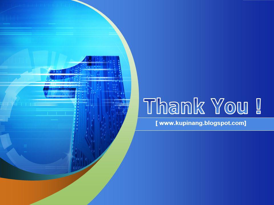 [ www.kupinang.blogspot.com]