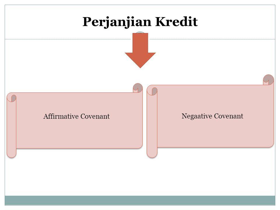 Membantu dlm pengambilan keputusan pemberian kredit komersial dan melakukan pengendalian terhadap kredit yang diberikan yaitu dgn anggapan mengetahui bagian kredit komersial rasio keuangan akan membantu bagian kredit lain.