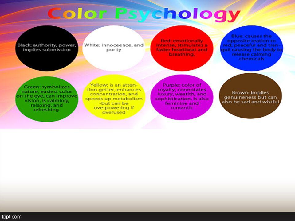 Menurut Papalia & Olds kajian Psikologi mempunyai empat tujuan: a.Deskripsi; artinya psikologi memberikan informasi tentang apa yang sedang terjadi.