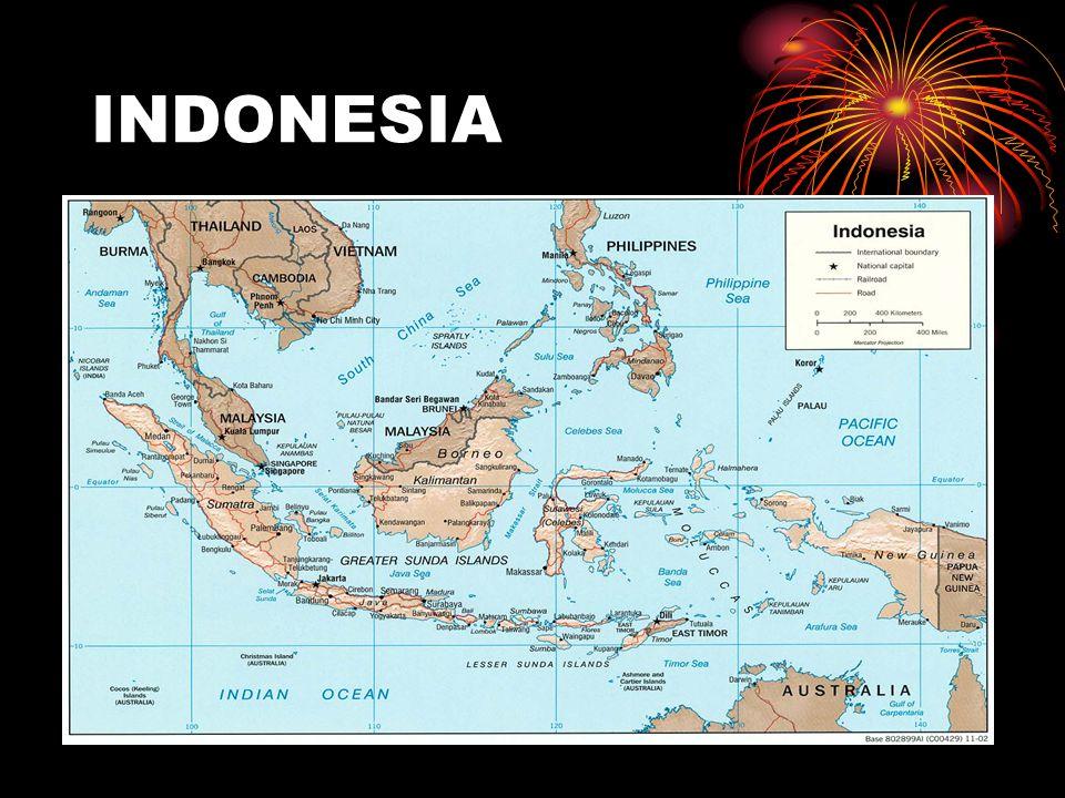 GEOGRAFIS : 92-141 DERAJAT BUJUR TIMUR DAN 11-29 DERAJAT LINTANG UTARA. DIBEDAKAN : MAINLAND SOUTHEAST ASIA DAN INSULAY SOUTHEAST ASIA. CROSS-ROADS OF