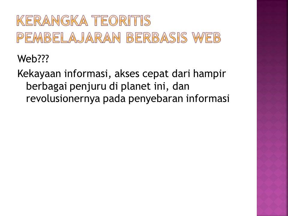 Web .