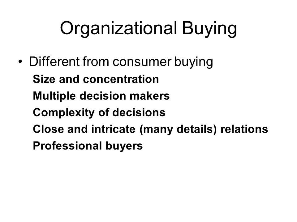 Kategori Konsumsi Pemecahan masalah konsumsi Perilaku kebiasaan membeli/ belanja Pendorong belanja/ Impulse buying