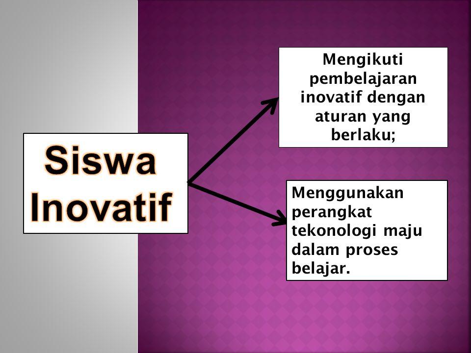 Aplikasi Multimedia pada Pembelajaran Matematika di SMA Negeri 23 Bandung