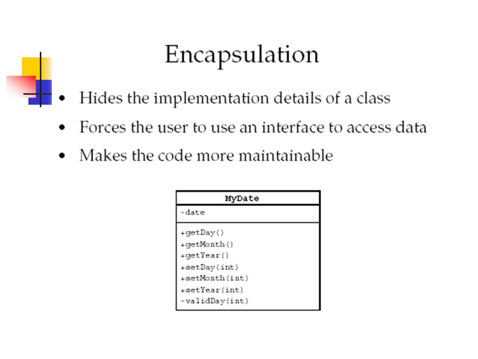 Java Review Exception Handling