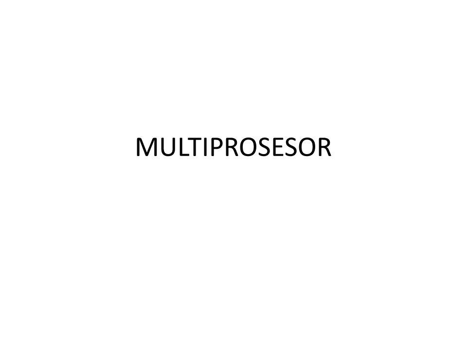 MULTIPROSESOR