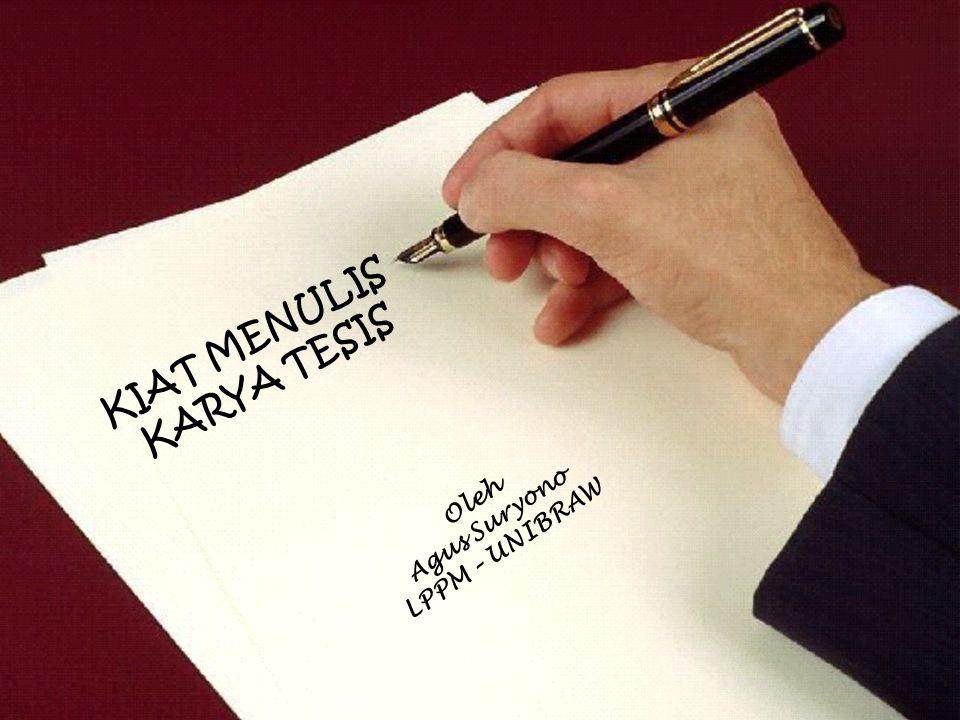 E.Bab V HASIL PENELITIAN DAN PEMBAHASAN V.1.Gambaran Umum Penelitian (Data Umum) V.2.