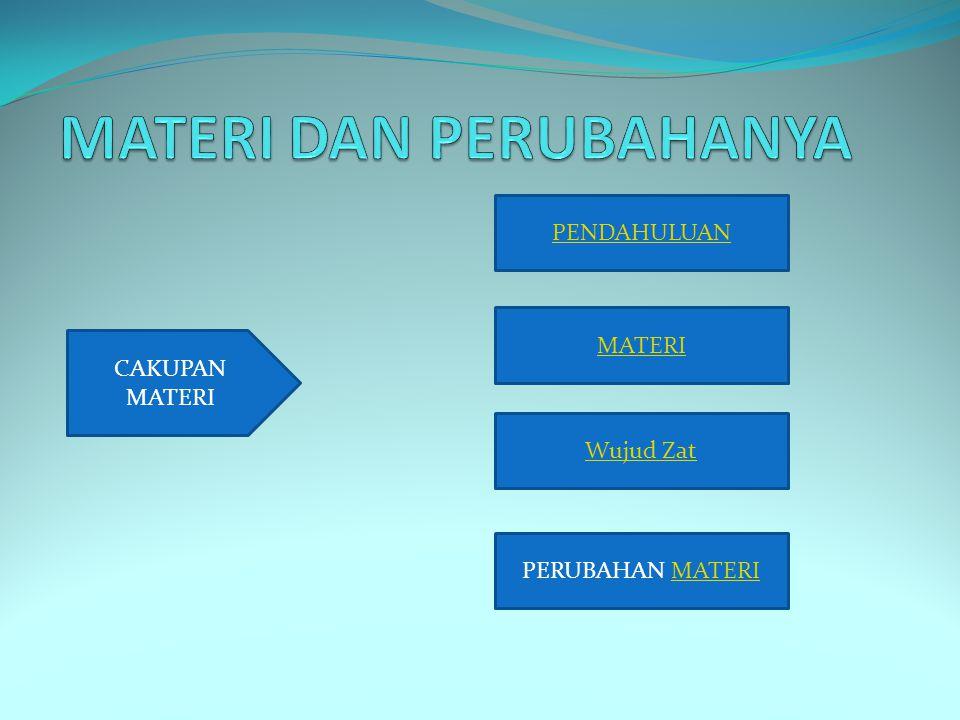 PENYARINGAN ( filtrasi ) Proses pemisahan campuran berdasarkan perbedaan ukuran partikel
