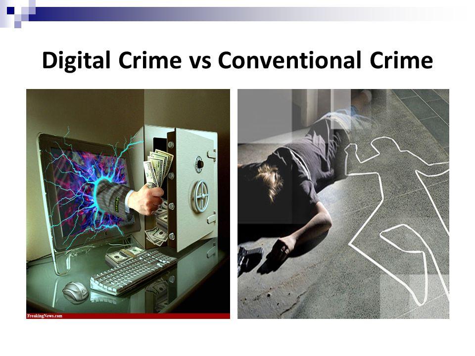 Jenis-Jenis Cybercrime 1.