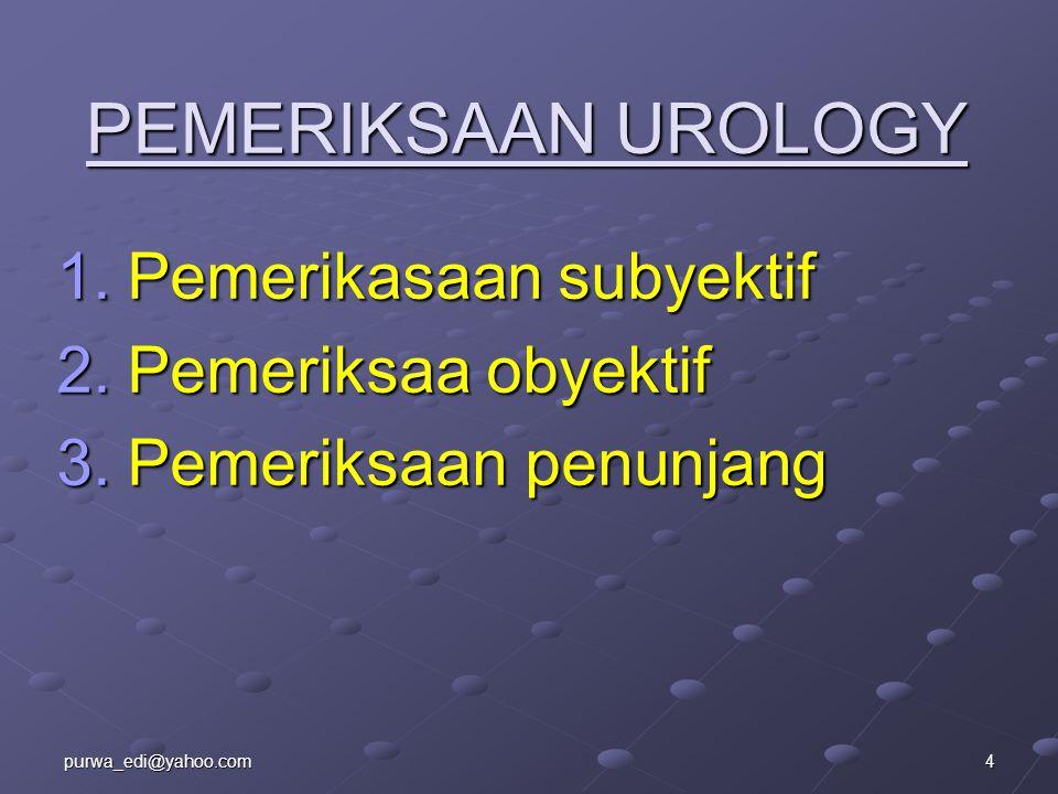 Lanjut……….USG (ultrasonografi). CT Scan/MRI (Computerized Tomography/Mag netic Resonance Imaging).