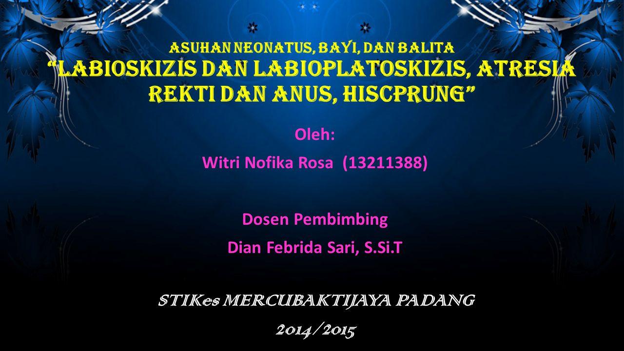 PATOFISIOLOGIS 1.