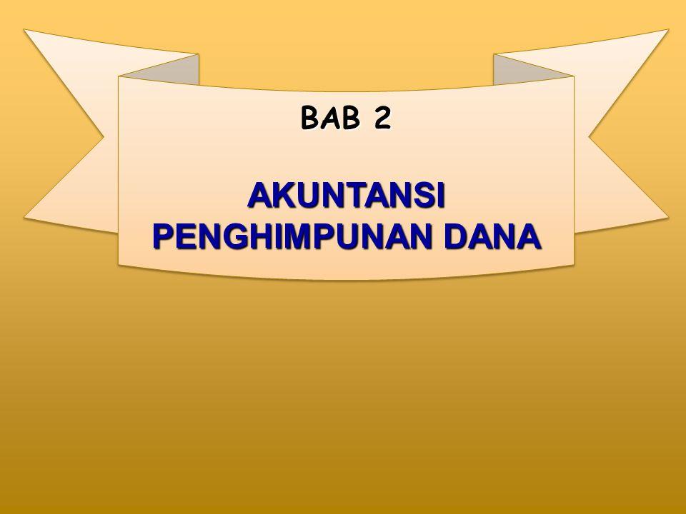 14/6/XA Ursila mentransfer sebesar Rp 250.000 dari rekeningnya kerekening giro nasabah Bank Syariah Muhammadiyah (BSM) 14/6/XA Db Tab Mudharabah-Ursila Kr Giro pada Bank Indonesia Kr Giro pada Bank Indonesia1.500.0001.500.000 31/6/XA Dipotong tabungan mudharabah ursila untuk administrasi tabungan sebesar Rp2.000 dan pajak sebesar Rp 4.000 (20% dari bagi hasil yang diterima sebesar Rp 20.000).