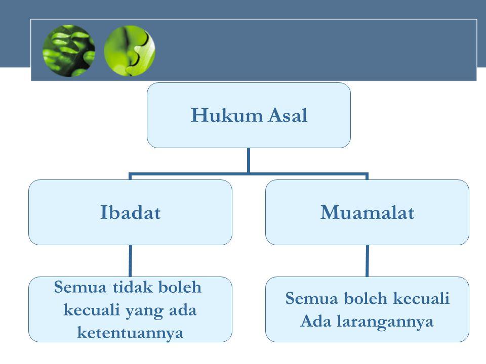 Sifat Akuntansi Syariah : 1.Penentuan laba rugi yang tepat 2.Mempromosikan dan menilai efisiensi kepemimpinan 3.Ketaatan kepada hukum syariah 4.Keterikatan pada keadilan 5.Melaporkan dengan baik 6.Perubahan dalam praktek akuntansi