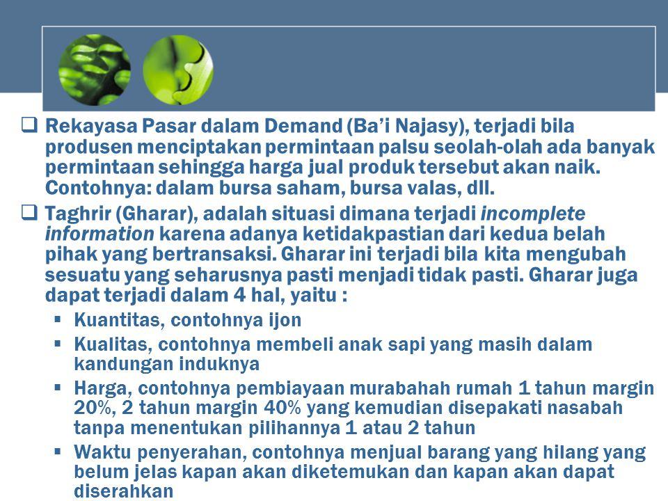 KONSEP AKUNTANSI SYARIAH Struktur dan Sumber Konsep Akuntansi IDEOLOGI ISLAM (TAUHID) SISTEM SOSIAL ISLAM KONSEP & SISTEM AKUNTANSI ISLAM SISTEM EKONOMI ISLAM