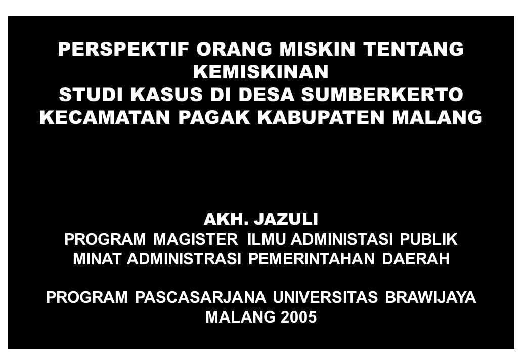 56 Analisis Faktor ‑ Faktor Yang Mempengaruhi Keputusan Meminjam Pada Bank Umum Syari'ah di Jawa Timur. SOENARMI Program S3 Ilmu Manajemen Program Pas