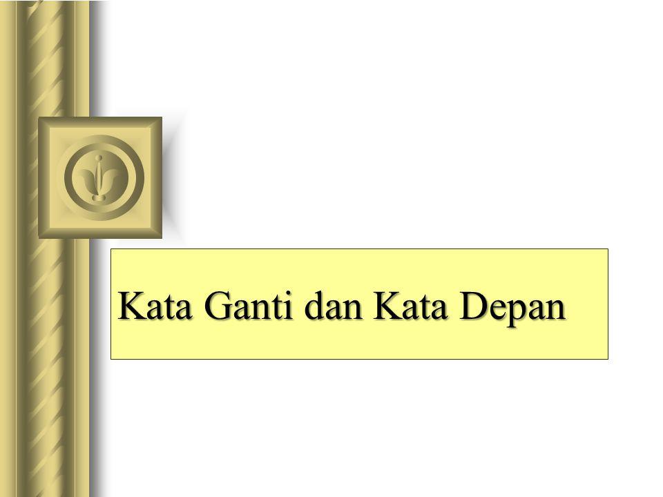 Di Indonesia usaha penguasaan teknologi ANC telah dilakukan oleh PT IPTN.(1) Teknologi ANC adalah teknologi yang berpijak pada teori sederhana.(2) Namun, orang harus menguasai secara baik ilmu akustik dan bagaimana memproses sebuah sinyal.