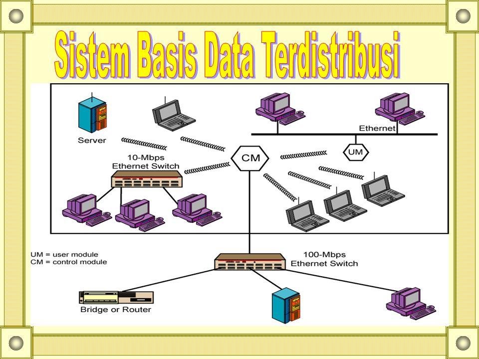 DROP TABLE BULAN CASCADE CONSTRAINTS; CREATE TABLE BULAN ( No_bulan Varchar2(2) PRIMARY KEY, Nm_bulan VARCHAR2(20) ); A.Proses Data Difinition Language 1.Proses Insert a)Tabel Penerbit INSERT INTO PENERBIT VALUES ('P-01','Andi Offset Yogyakarta'); INSERT INTO PENERBIT VALUES ('P-02','PT.