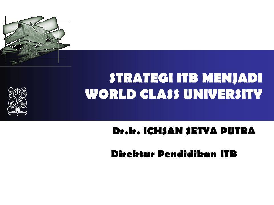 Implementasi (2) Kerjasama riset dengan univ.