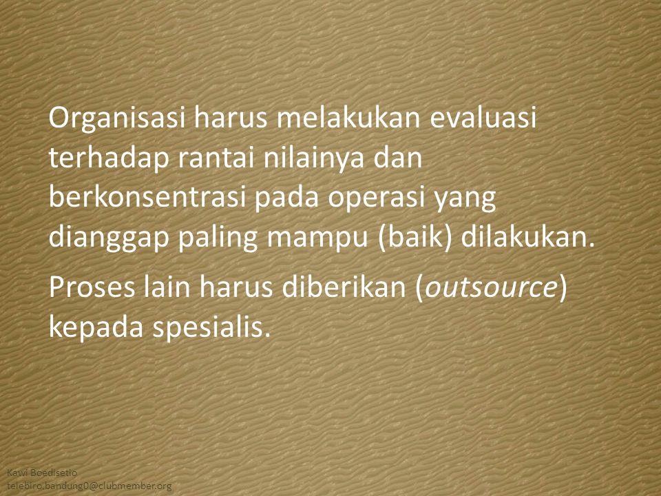 Kawi Boedisetio telebiro.bandung0@clubmember.org Pencegahan & penyaringan Menghubungkan pasien dgn layanan primer.