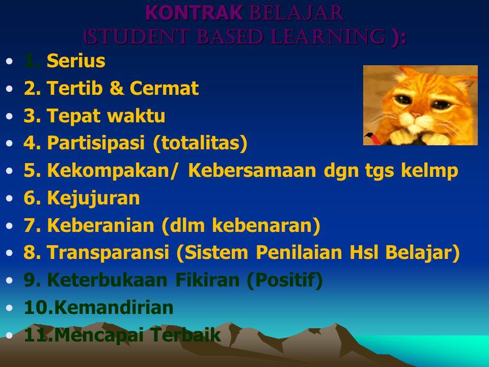 Pengantar Anthropologi Hukum Oleh Tim Pengampu/ Team Teaching : Prof.Dr. I Nyoman Nurjaya,SH.MS; Ir.Faizin Sulistyo,SH,LL.M; Imam Koeswahyono,SH.MH Dr