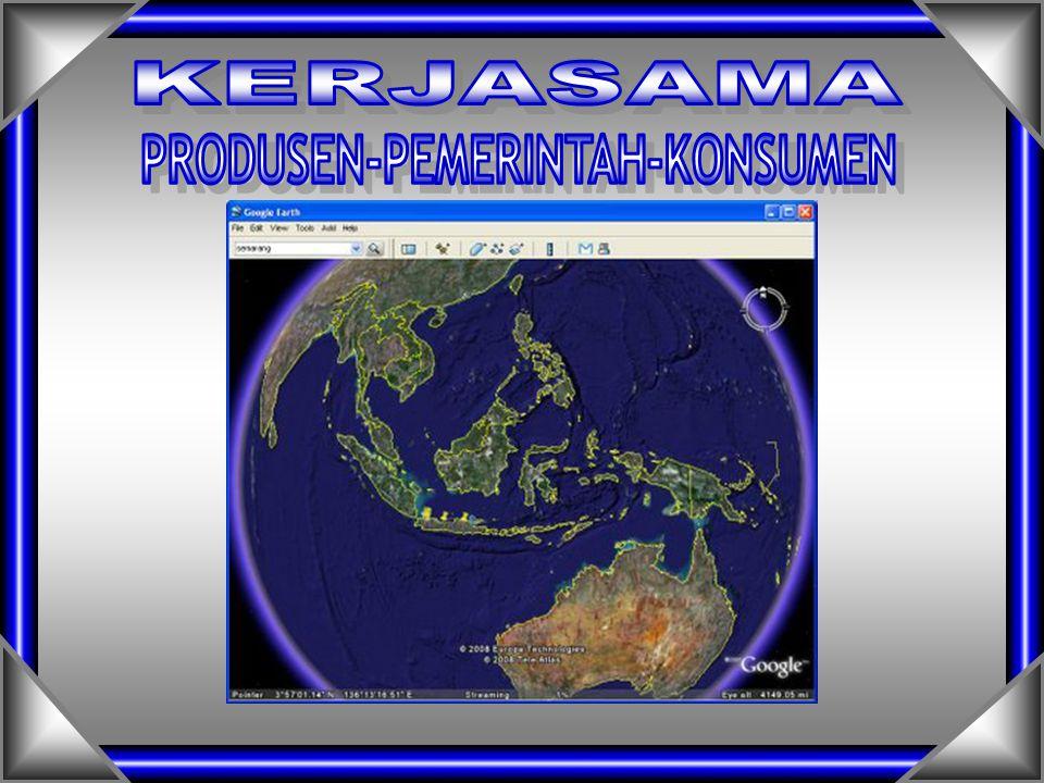 3 PERKEMBANGAN FTA DI DUNIA DAN ASEAN