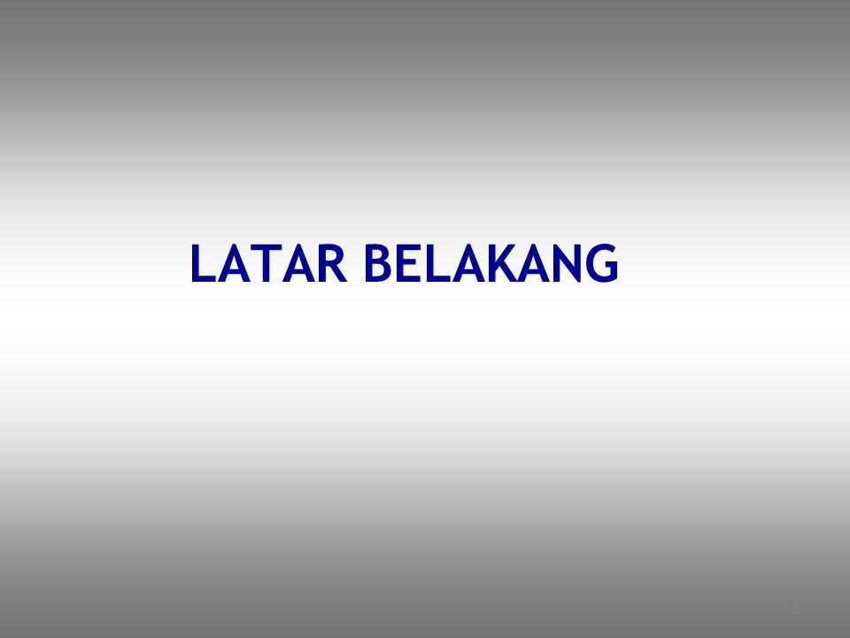 9 Latar Belakang AFTA dan ASEAN-China FTA 1991ASEAN FTA disepakati 1992-2007 (kemudian dipercepat ke 2001) 1996 RRC secara resmi menjadi dialog partner ASEAN 1997 (Desember)Joint Statement kepala negara untuk menjalankan ASEAN dan RRC adalah sahabat dan mitra yang saling percaya untuk menyongsong abad 21 2000 (Nopember)Pada KTT ASEAN – RRC, Kepala Negara menyepakati gagasan pembentukan CAFTA