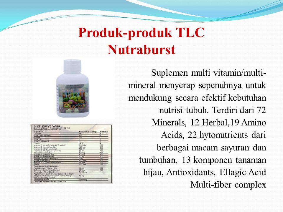 Produk-produk TLC Iaso Tea Ditemukan oleh Dr Miller Bs.Ms.Ph.D, terbuat dari 100% organik teh herbal dirancang untuk membersihkan saluran pencernaan d