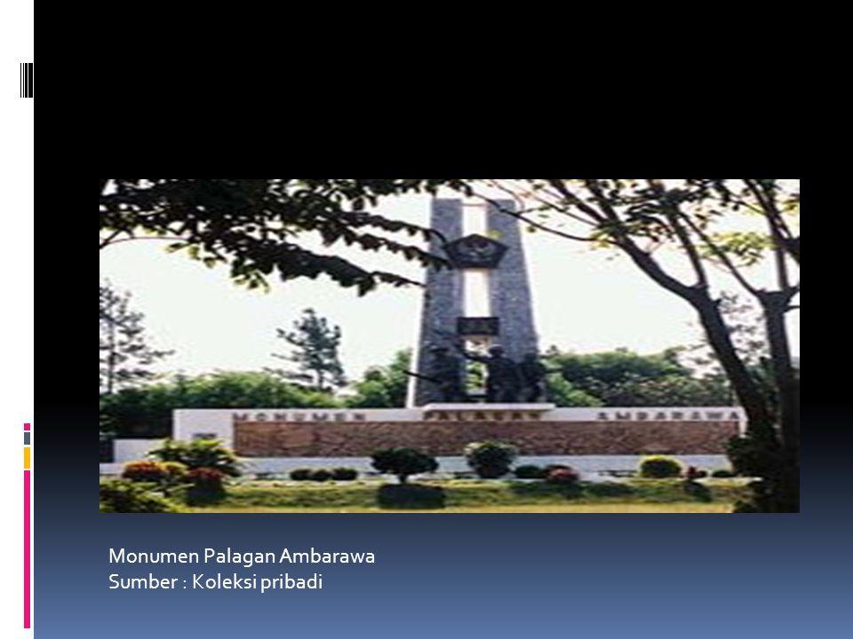 Pertempuran Medan Area  Dipicu oleh perintah dilarang memasuki perbatasan Medan  Sekutu dengan NICA/Belanda berusaha menguasai Medan