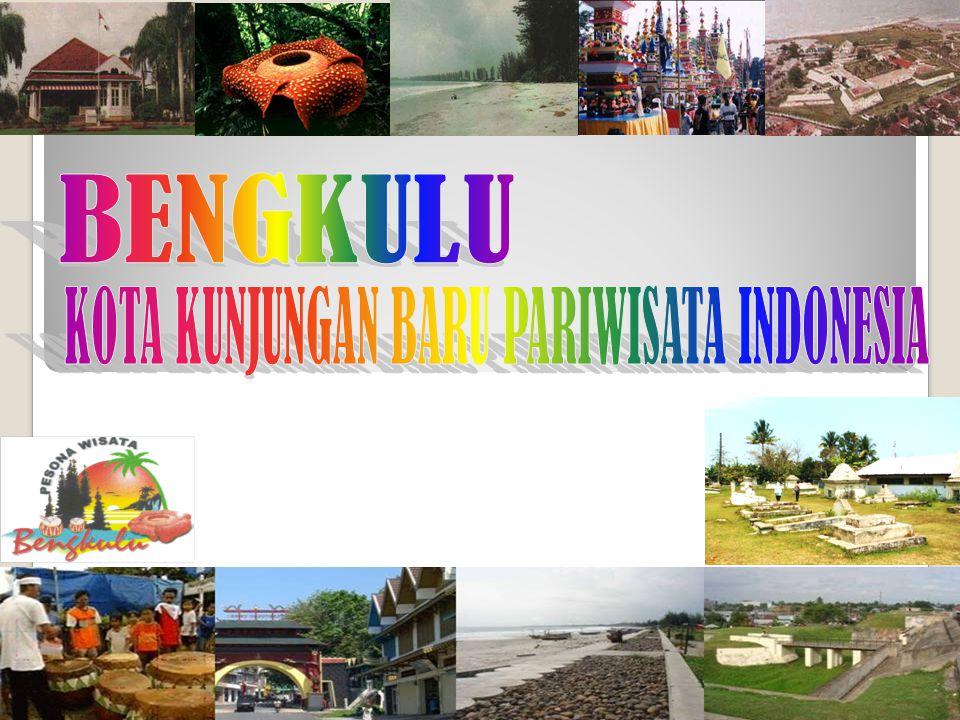 Badan Perencanaan Pembangunan Daerah Kota Bengkulu 2012 TAHAP AWAL KEBIJAKAN TIGA PILAR PEMBANGUNAN: - PENDIDIKAN - KESEHATAN - EKONOMI KERAKYATAN TAH