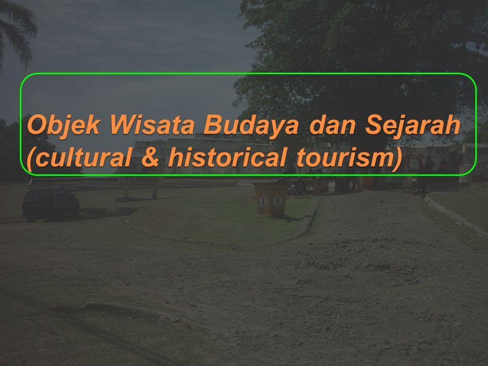 6. Taman dan Kawasan Tapak Padri Kawasan ini terletak di kelurahan Malabero dan merupakan salah satu bagian dari kawasan obyek wisata Benteng Malborou