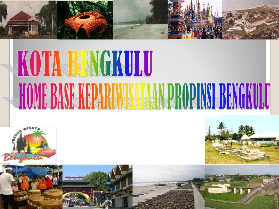 Objek Wisata Olahraga (sport tourism) Ketersediaan sarana olahraga yang menjadi obyek wisata adalah lapangan golf. Pada hari-hari libur lapangan ini t