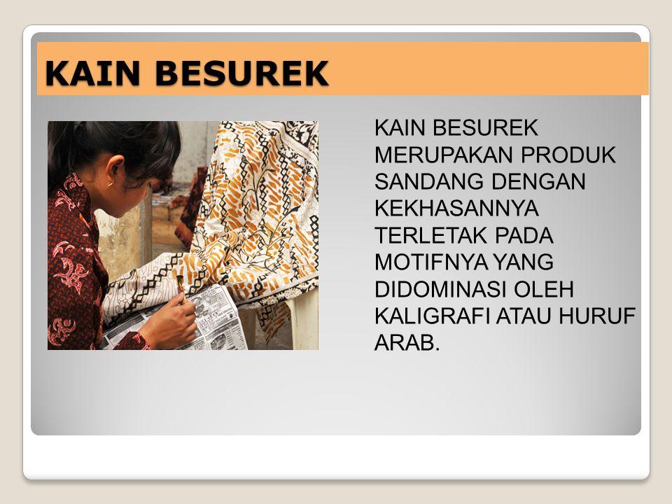2.WILAYAH ADMINISTRATIF Kota Bengkulu dibagi atas 9 Kecamatan dan 67 wilayah Kelurahan, yaitu: 1.