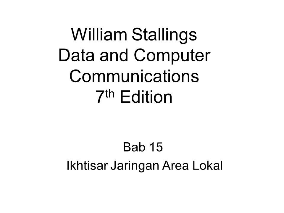 802 Layer - Fisik Encoding/Decoding mukadimah Generation/Removal Menggigit transmission/reception topologi dan Medium transmisi