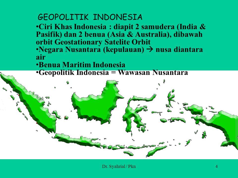 LEMBAGA KETAHANAN NASIONAL REPUBLIK INDONESIA LEMBAGA KETAHANAN NASIONAL REPUBLIK INDONESIA M. Yamin: Majapahit Indonesia II (Abad XIV) M. Yamin: Sriw