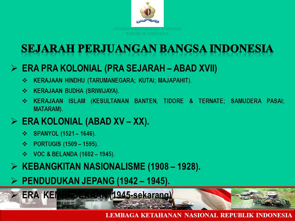 2.Teori Negara Berdaulat di Udara (The Air Sovereagnty) Sovereagnty) a.