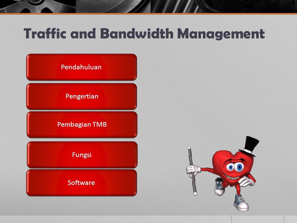  Cara menginstal software Softperfect Bandwidth Manager  Instalasi di Komputer User 1.Setelah selesai mendownload dan mengekstrak file.