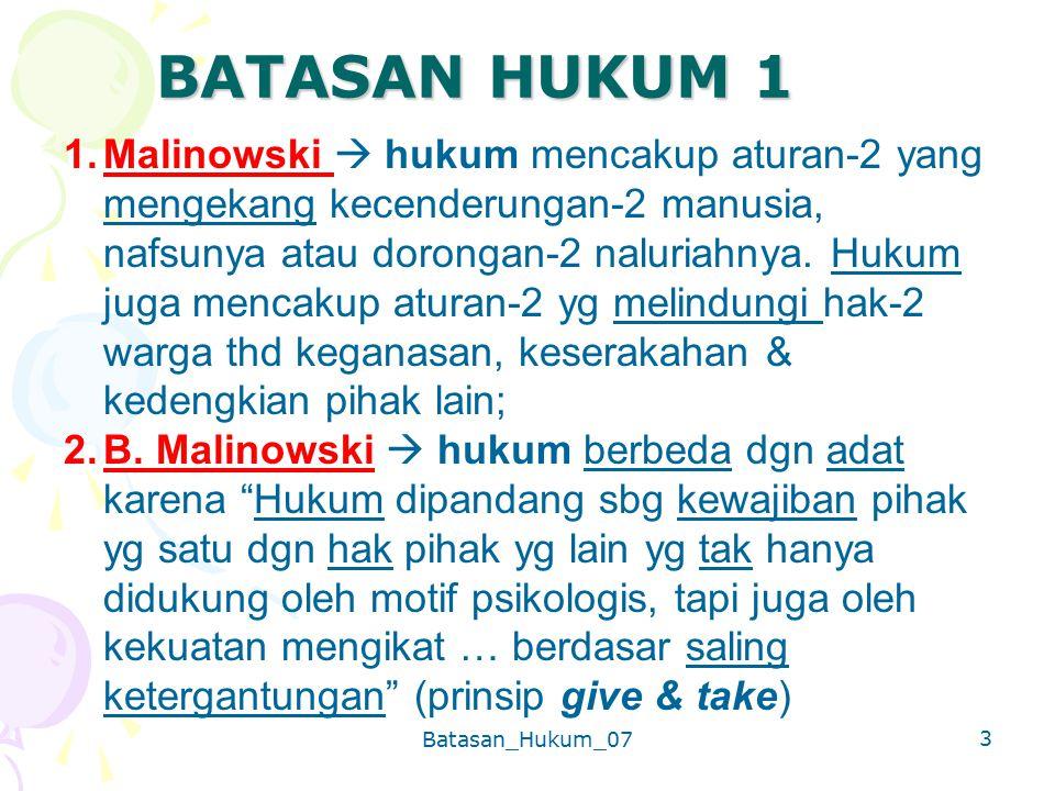 Batasan_Hukum_074 E.