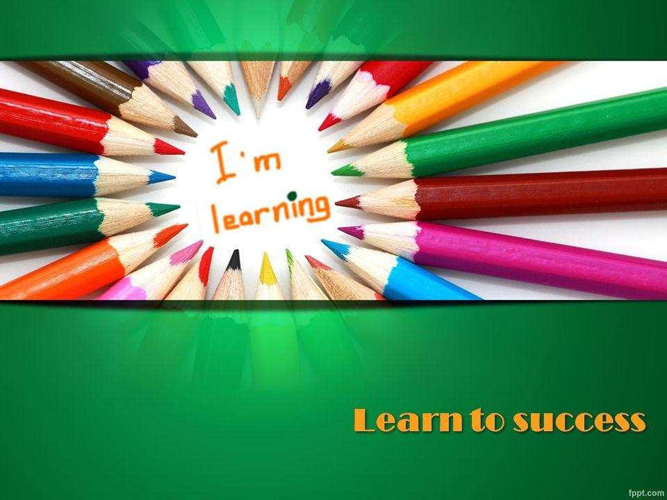 Motivasi untuk menjadi sukses Membuat Tujuan.Mengapa harus membuat tujuan.