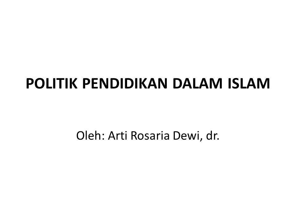 Pendahuluan kualitas SDM Indonesia berada pada urutan 109 dari 174 negara, jauh dibandingkan dengan negara tetangga Singapura (24), Malaysia (61),Thailand (76) dan Philipina (77).