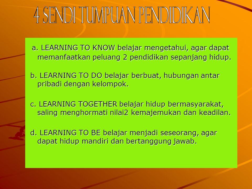 KEP PRES RI No. 238 tahun 1961  Penyelenggaraan pendidikan kepanduan kepada anak-anak dan pemuda Indonesia ditugaskan kepada perkumpulan Gerakan Pram