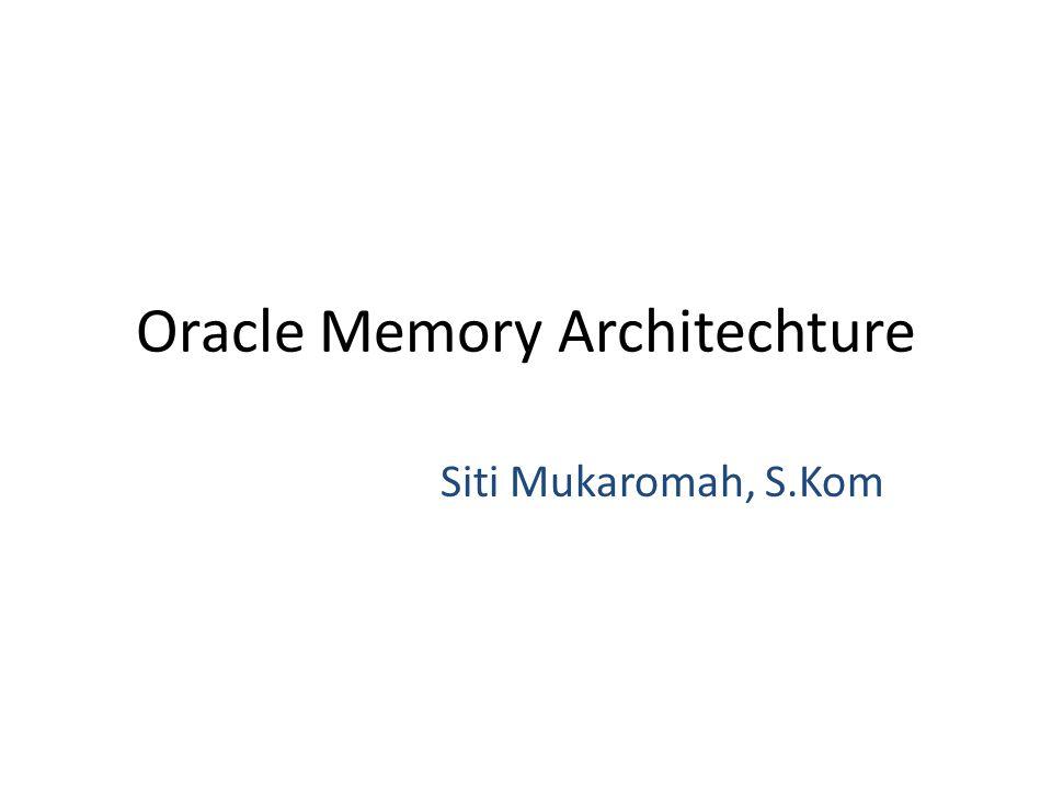 Archive Log File jika Anda telah mengaktifkan pengarsipan (ARCHIVELOG mode), Oracle tidak dapat digunakan kembali atau menimpa online log file aktif sampai ARCn telah diarsipkan isinya.