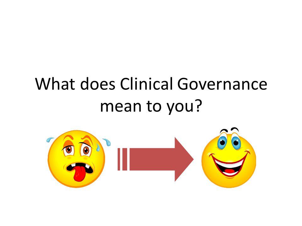 HOSPITAL BYLAWS : -Merupakan konstitusi Rumah Sakit -Menjamin terlaksananya Good Corporate governace dan Good Clinical governance -Ditetapkan oleh pemilik
