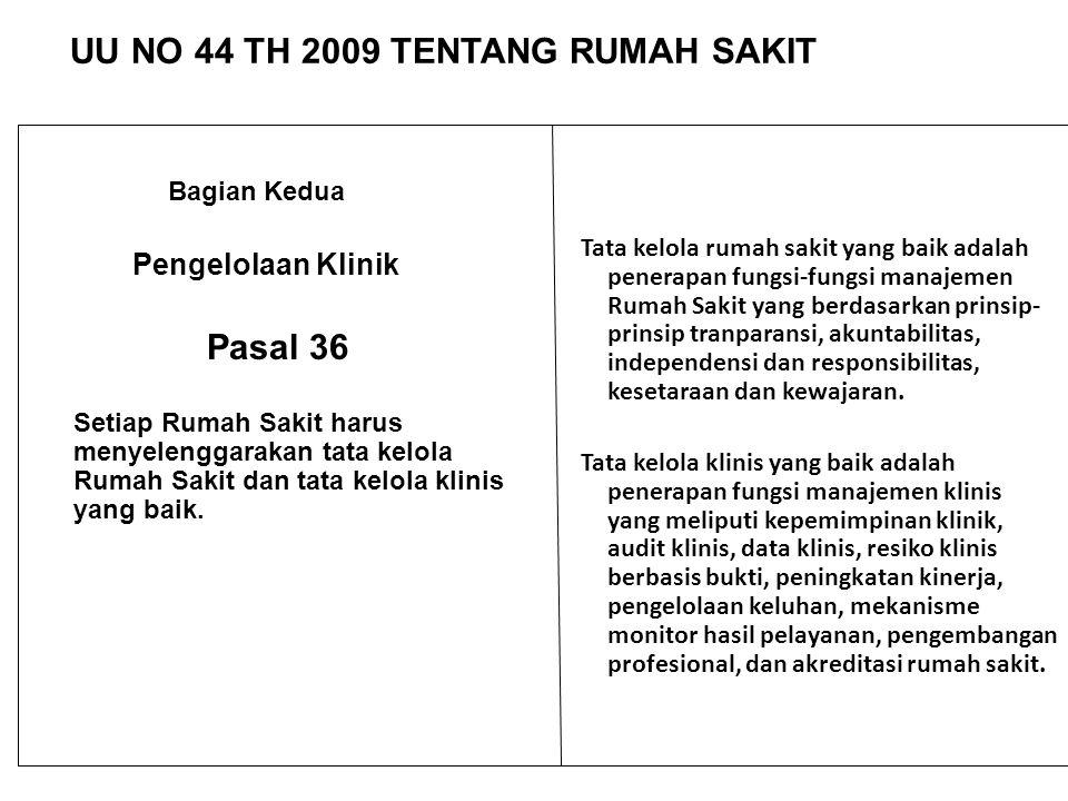 18 11 FILOSOFI JAMINAN KESEHATAN NASIONAL Adalah salah satu bentuk perlindungan sosial di bidang kesehatan untuk menjamin pemenuhan kebutuhan dasar kesehatan yang layak melalui penerapan sistem kendali biaya dan kendali mutu, dan diselenggarakan berdasarkan prinsip asuransi sosial dan ekuitas bagi seluruh penduduk di wilayah Republik Indonesia (Kemkes RI)