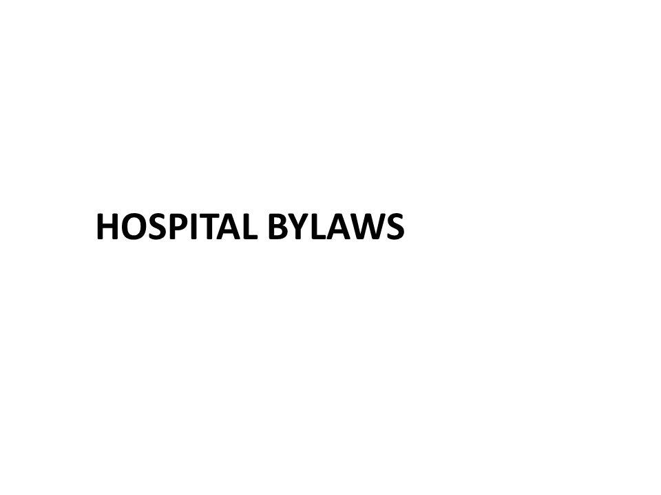 Bagian Kedua Pengelolaan Klinik Pasal 36 Setiap Rumah Sakit harus menyelenggarakan tata kelola Rumah Sakit dan tata kelola klinis yang baik. Tata kelo