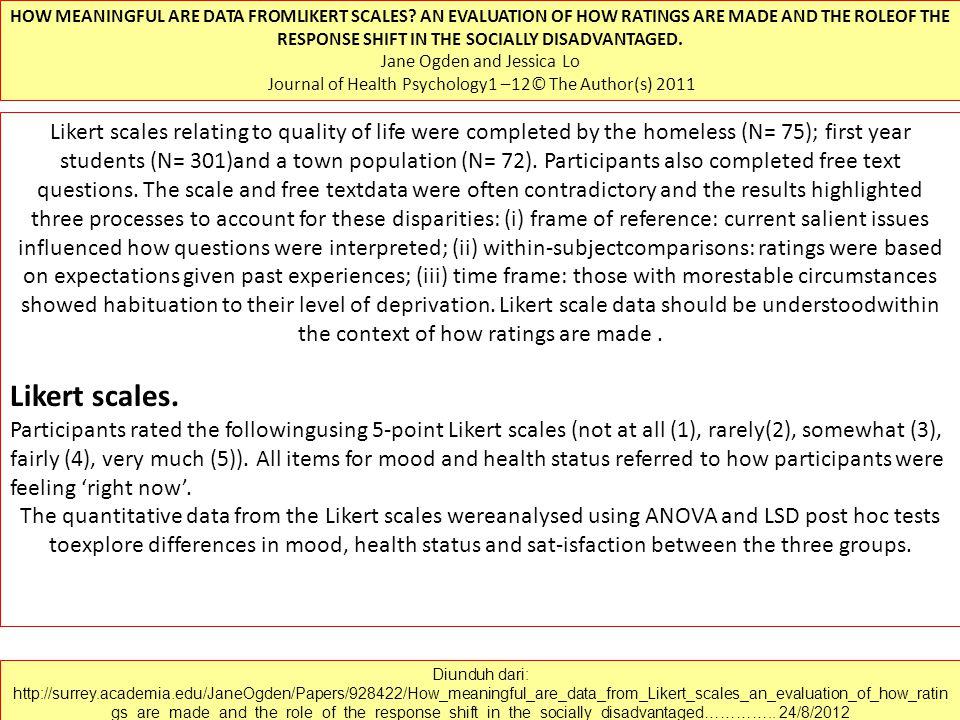 Tahap-tahap perancangan LSR adalah : Diunduh dari: http://elearning.gunadarma.ac.id/docmodul/risetbisnis_pdf/06_bab_4_skala.pdf…………..