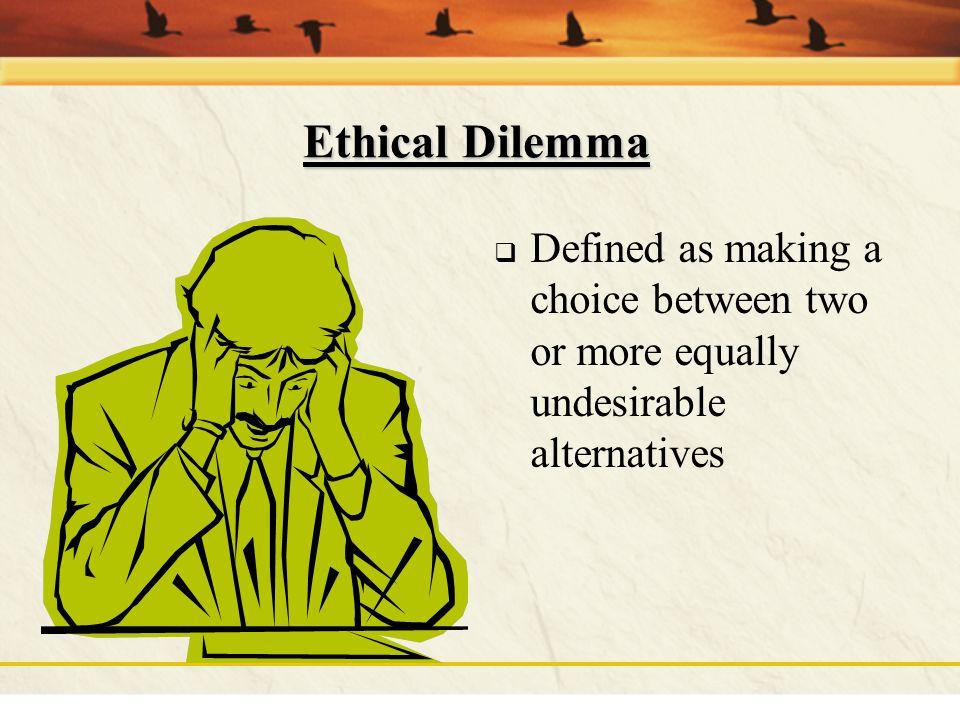 Jenis masalah etis keperawatan 1.Kerahasiaan 2. Restrein 3.